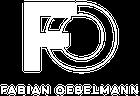Fabian Oesselmann